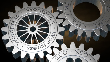 Security in WordPress: protect xlmrpc.php