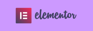 Elementor – A free layout editor for WordPress