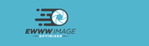 Read more about the article Optimize WordPress – EWWW Image Optimizer