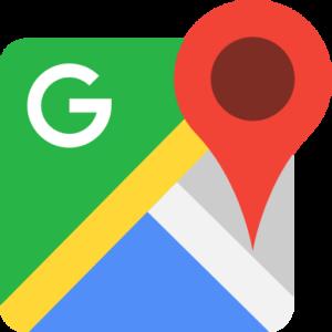 Google Maps – controla tus gastos y evita sorpresas