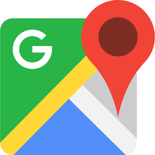 Google Maps – manage your expenses and avoid surprises