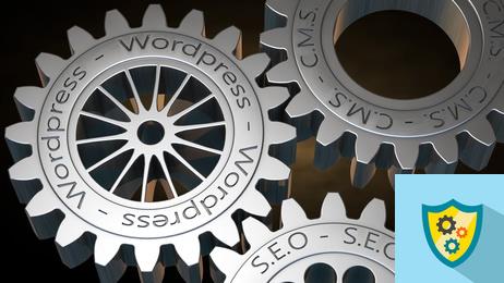 Lee más sobre el artículo Seguridad en WordPress – AIO WordPress Security