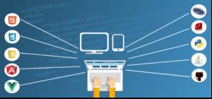 Lee más sobre el artículo Guías prácticas detalladas sobre VPS y WordPress