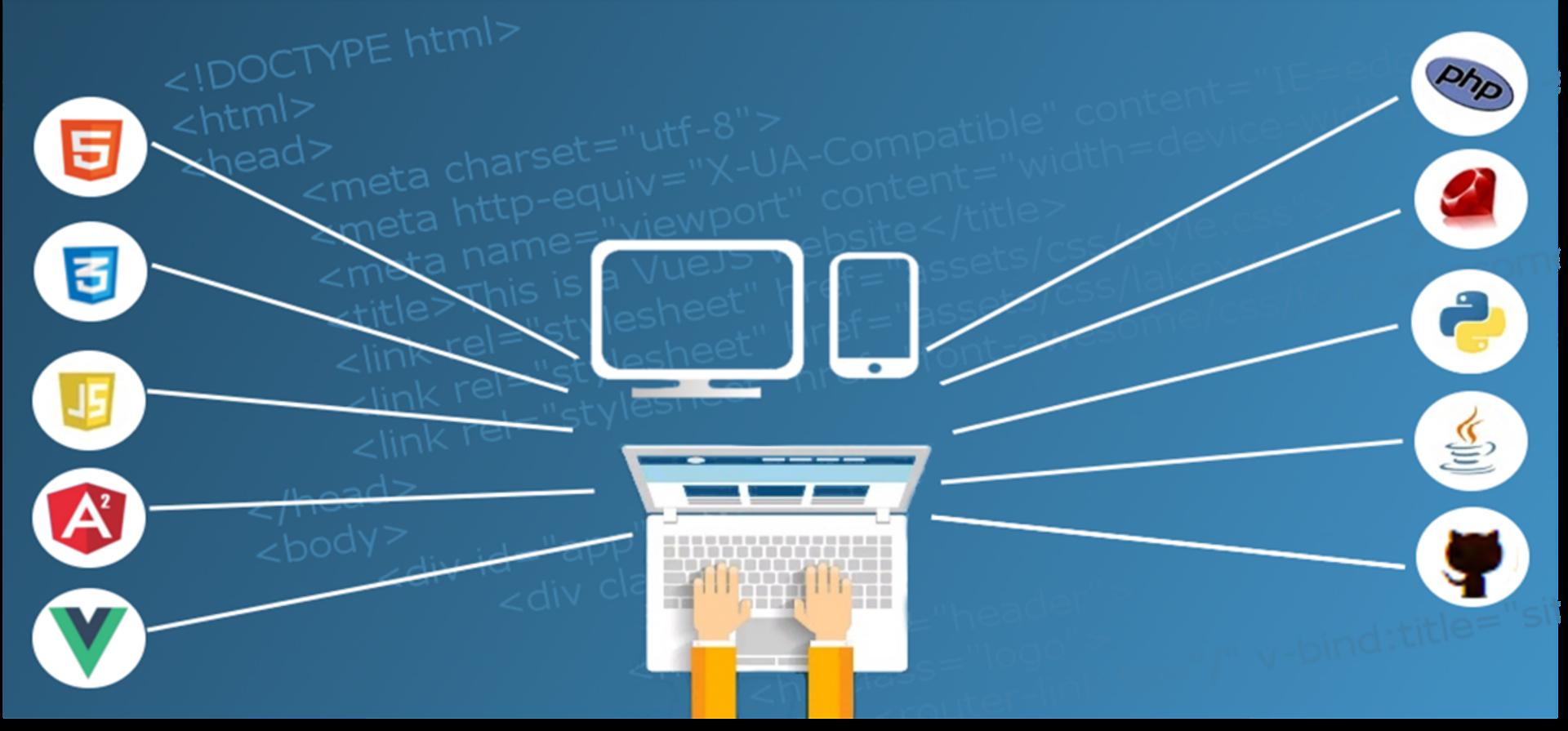 Guías prácticas detalladas sobre VPS y WordPress
