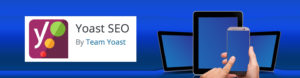 Read more about the article Improve your website's positioning using Yoast SEO