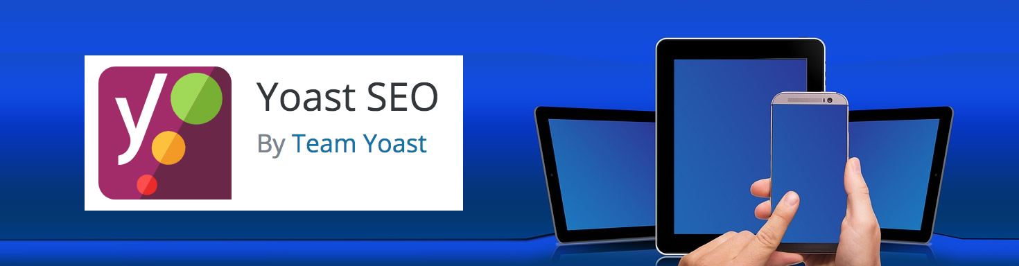 Improve your website's positioning using Yoast SEO