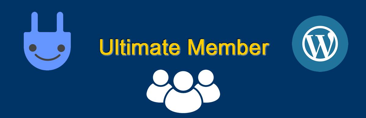 Gestionar contenido privado con Ultimate Member