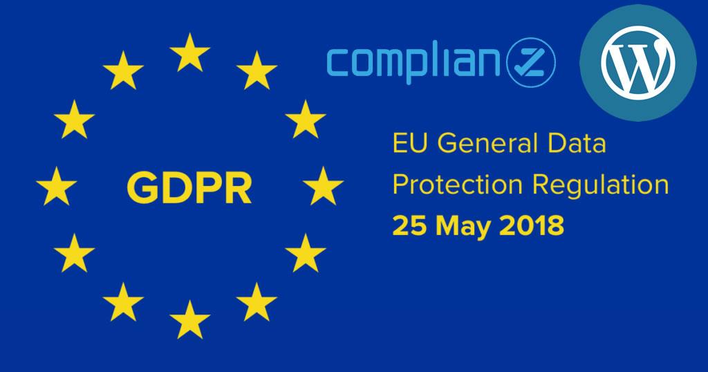 Protección de datos y RGPD – ¿Estás al día?