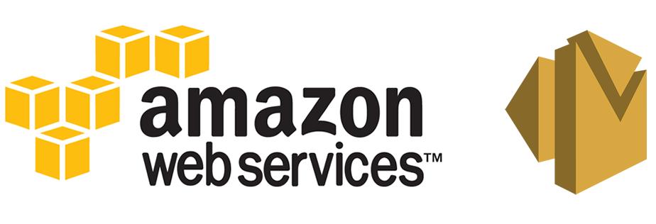Correos con Amazon SES, calidad empresarial a bajo coste