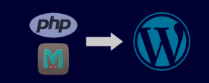 Optimizar WordPress con Memcached