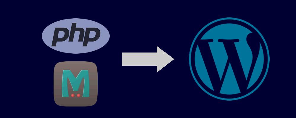 Lee más sobre el artículo Optimizar WordPress con Memcached