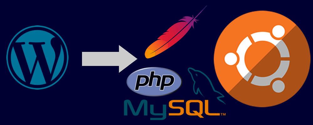 Instalar WordPress en VPS con Ubuntu
