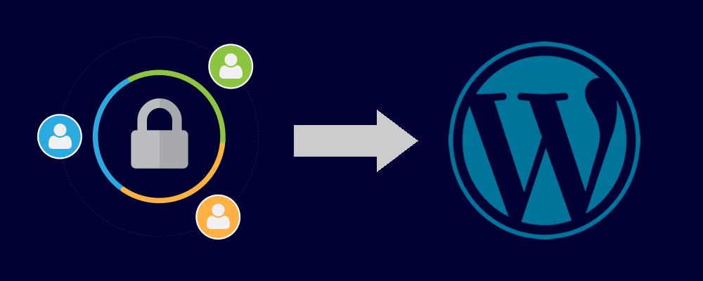 Roles de usuario en WordPress y como gestionarlos