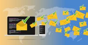 Validar emails para sanear nuestra lista de contactos