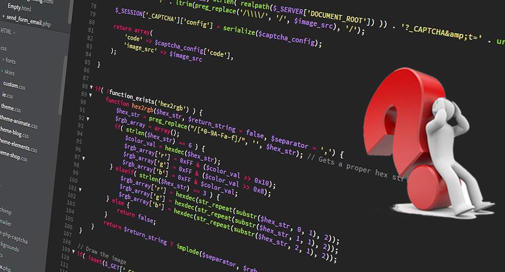 Validar entradas numéricas en PHP