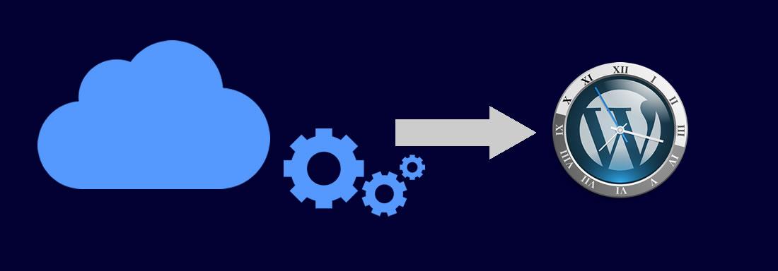 Desarrollo  en WordPress – Actualizaciones automáticas